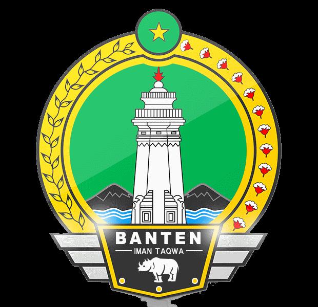 Pesona Banten